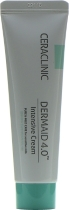 Крем для лица CERACLINIC Dermaid 4.0 Intensive Cream, 50 мл